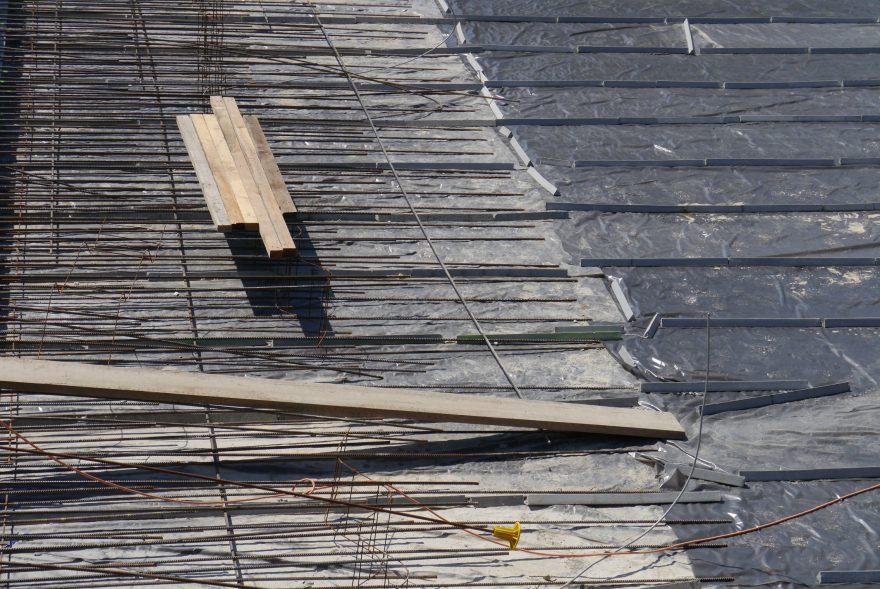 Planungs- und Baustellenkoordination