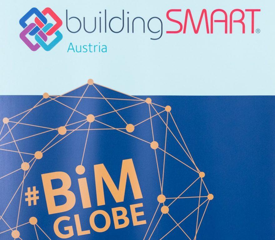 BIM Globe 2020