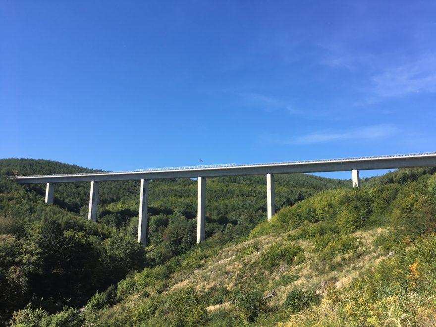 S31 Burgenland Schnellstraße, Sicherheitsausbau Talübergänge Sieggraben, Projektsteuerung